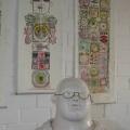 Atelier 09