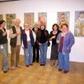 Ausstellung 2007 12