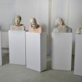 Skulpturen_Marita_1gross
