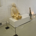 Skulpturen_Marita_3