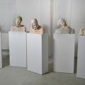11_skulpturen_marita_1